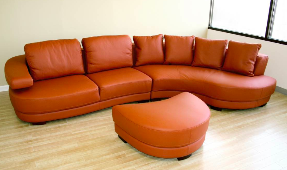 Png Clipart Old Couch Collection image #37470