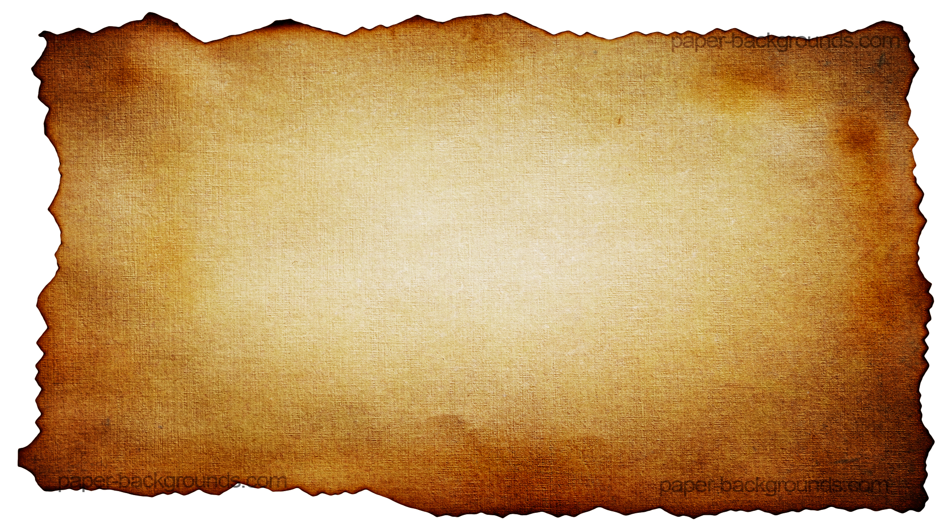 Old Paper Background Png image #13195