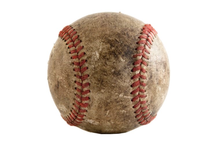Free Icons Png Old Vintage Baseball