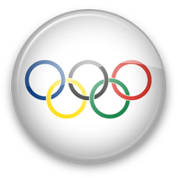 Olympic Size download olympic PNG images