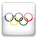 Olympic download olympic PNG images
