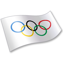 Free Olympic download olympic PNG images