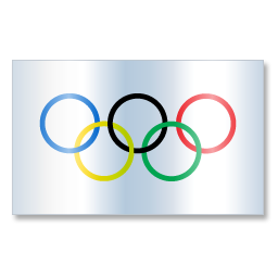 Vector Png Free download olympic PNG images