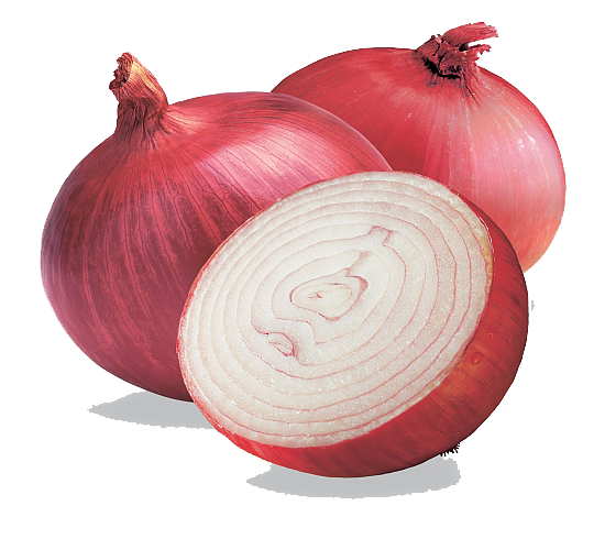Picture Download Onion image #38732