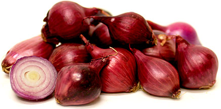 Get Onion Png Pictures image #38758