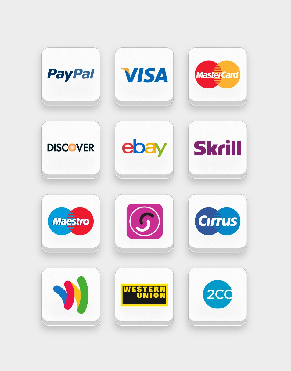 Online Payment Icon 954x1216, Payment HD PNG Download