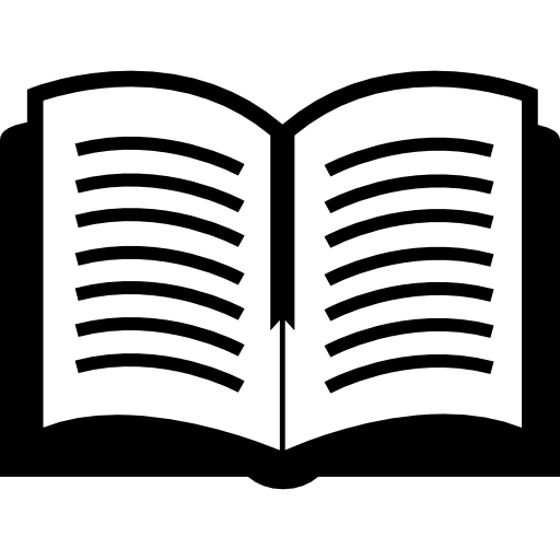 Open Book Png Save image #16367