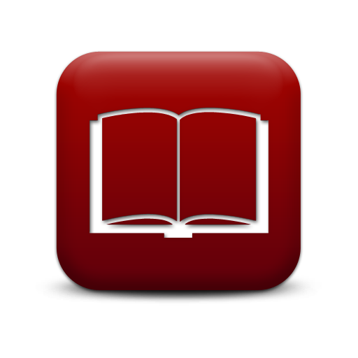 Free High-quality Open Book Icon image #16356