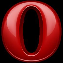 Png Transparent Opera