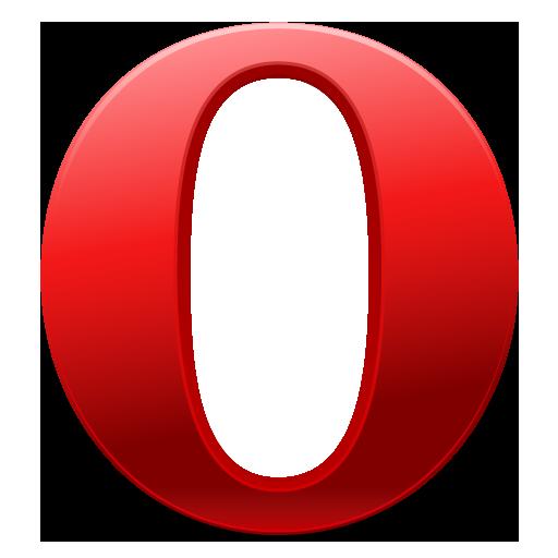 Save Png Opera