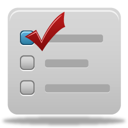 Options  Library Icon image #26857