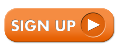 orange sign up button png