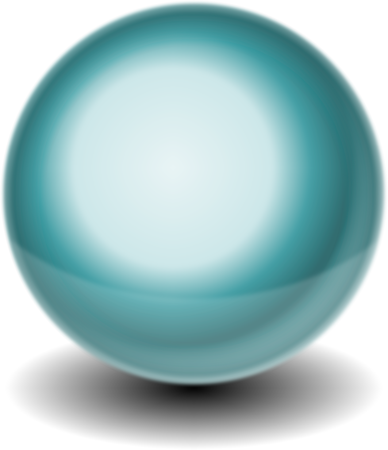 Free Download Orb Png Images image #25367