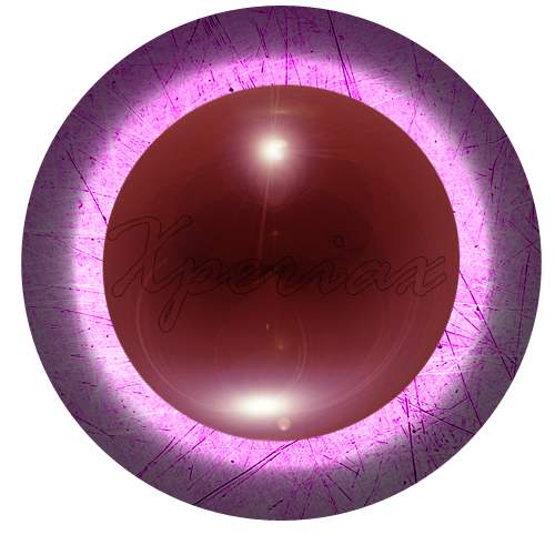 High Resolution Orb Png Icon image #25381