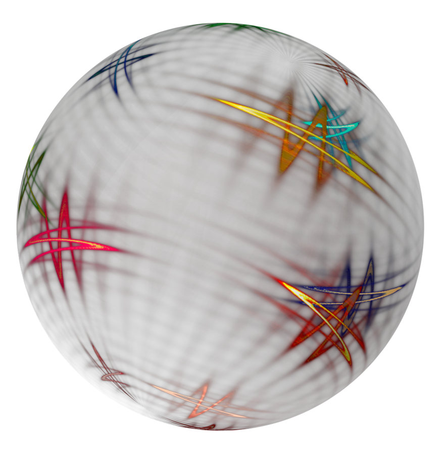 Vector Download Orb Png Free image #25384