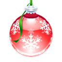 Transparent Png Ornament image #15779