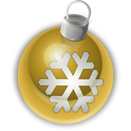 Transparent Icon Ornament image #15787