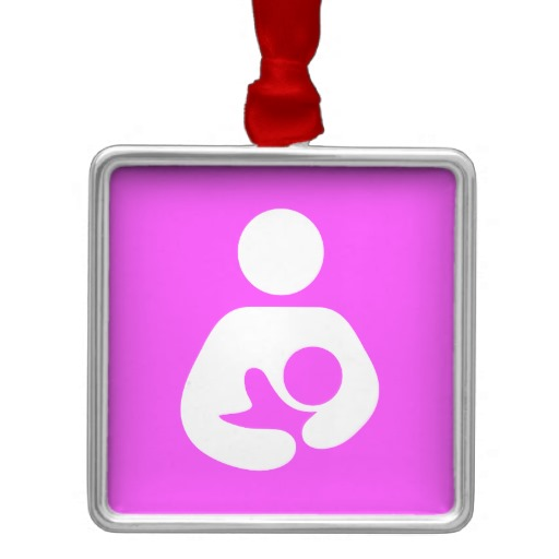 Download Ornament Icon Png image #15789