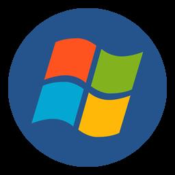 OS Windows Icon image #42331
