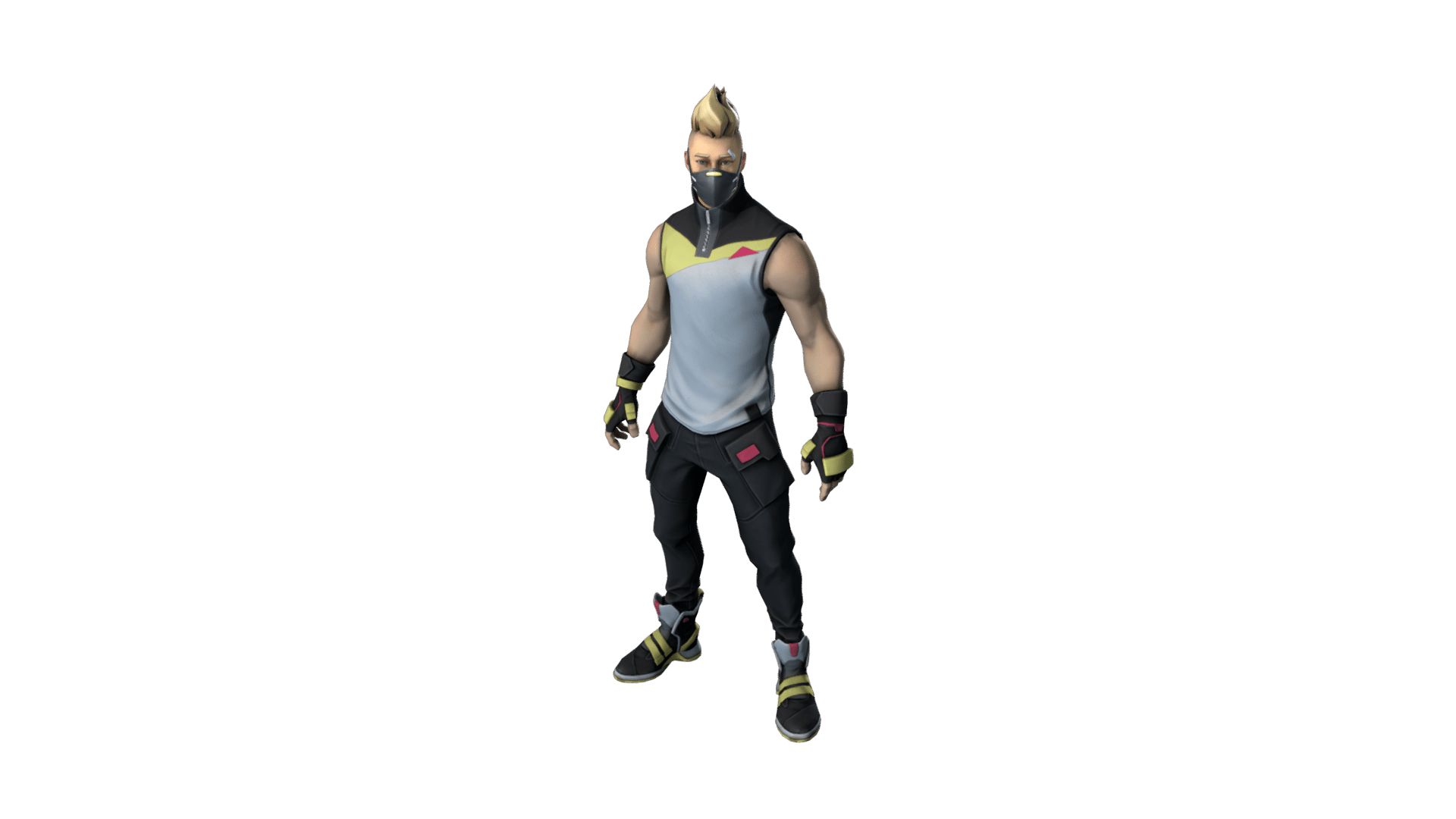 Outfit Fortnite Skin Picture Download image #47405