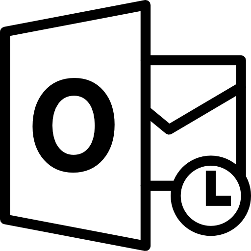 Outlook图标搜索 IconPngm download outlook PNG images