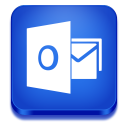 Outlook Email Icons download outlook PNG images