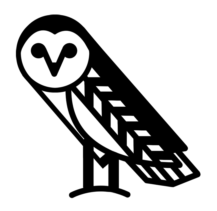 Windows Icons For Owl image #15577