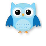 Hd Icon Owl image #15563