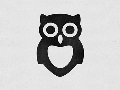 Owl Icons No Attribution image #15566