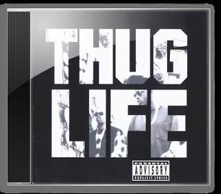 Pac   Thug Life image #568