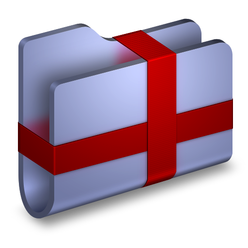 Packages Icon Hd image #20666