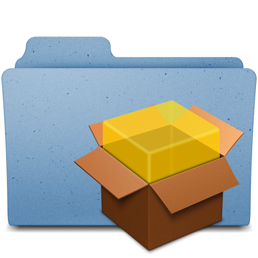 Size Icon Packages image #20681