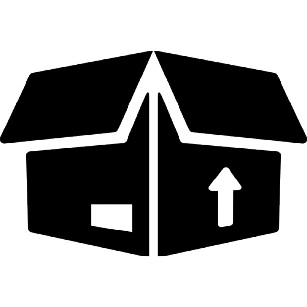 Png Packages Icon image #20672