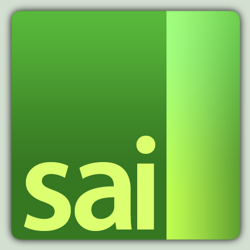 easy paint tool sai para mac