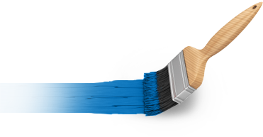 Paintbrush Png Available In Different Size