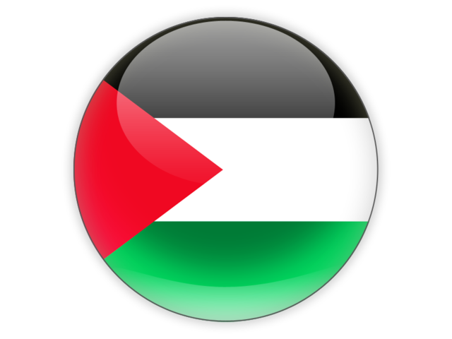 Download Images Free Palestine Flag image #38274