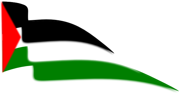 Palestine flag transparent png pictures free icons and png backgrounds - Palestine flag wallpaper hd ...