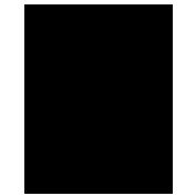 Pamphlet Icon image #37760