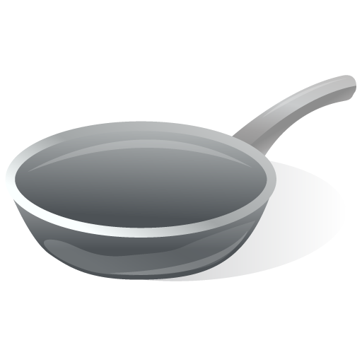 Pan Icon Png
