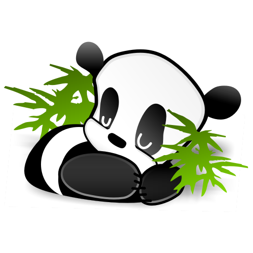 Ico Panda Download