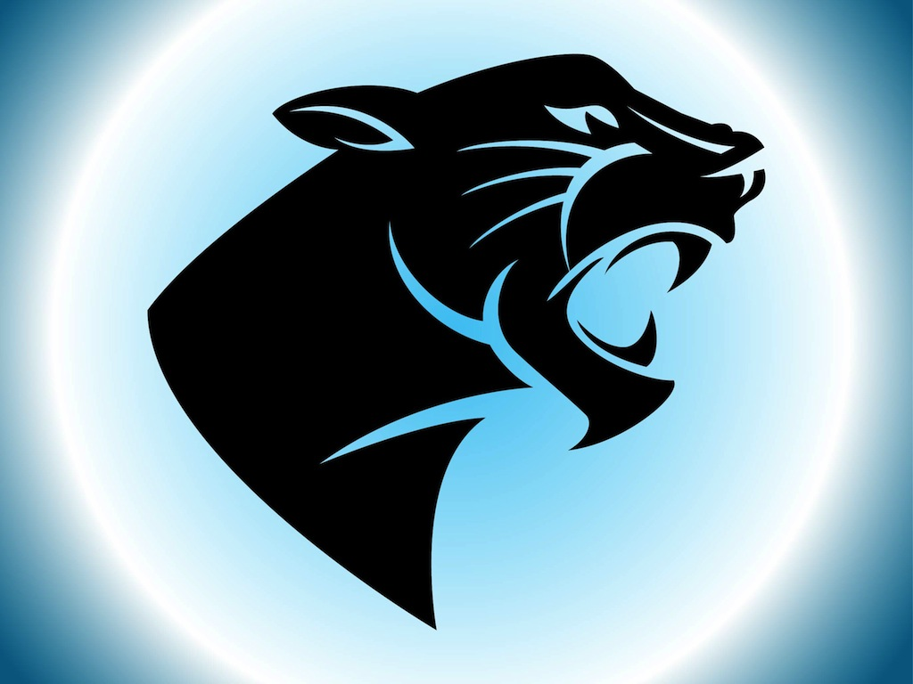 Panther Free Svg #10618 - Free Icons and PNG Backgrounds