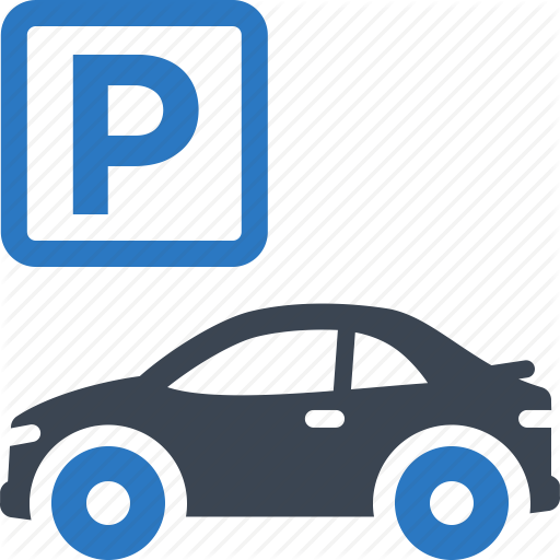 Icon Parking Library image #10867