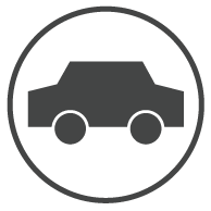 Svg Icon Parking