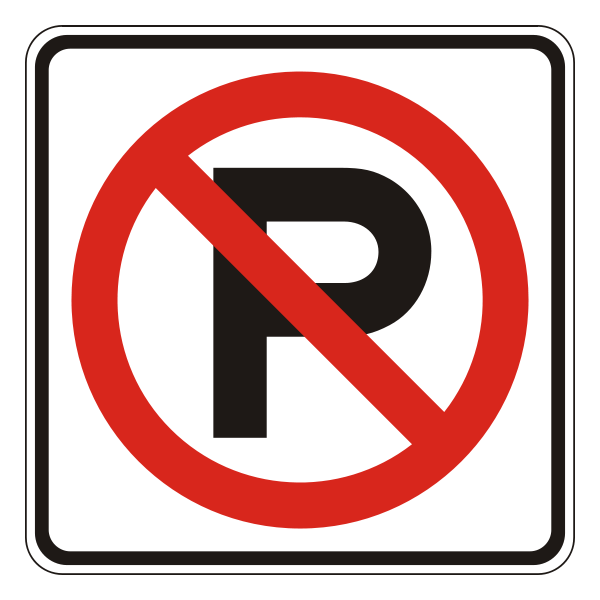 Parking Icon Png image #10888