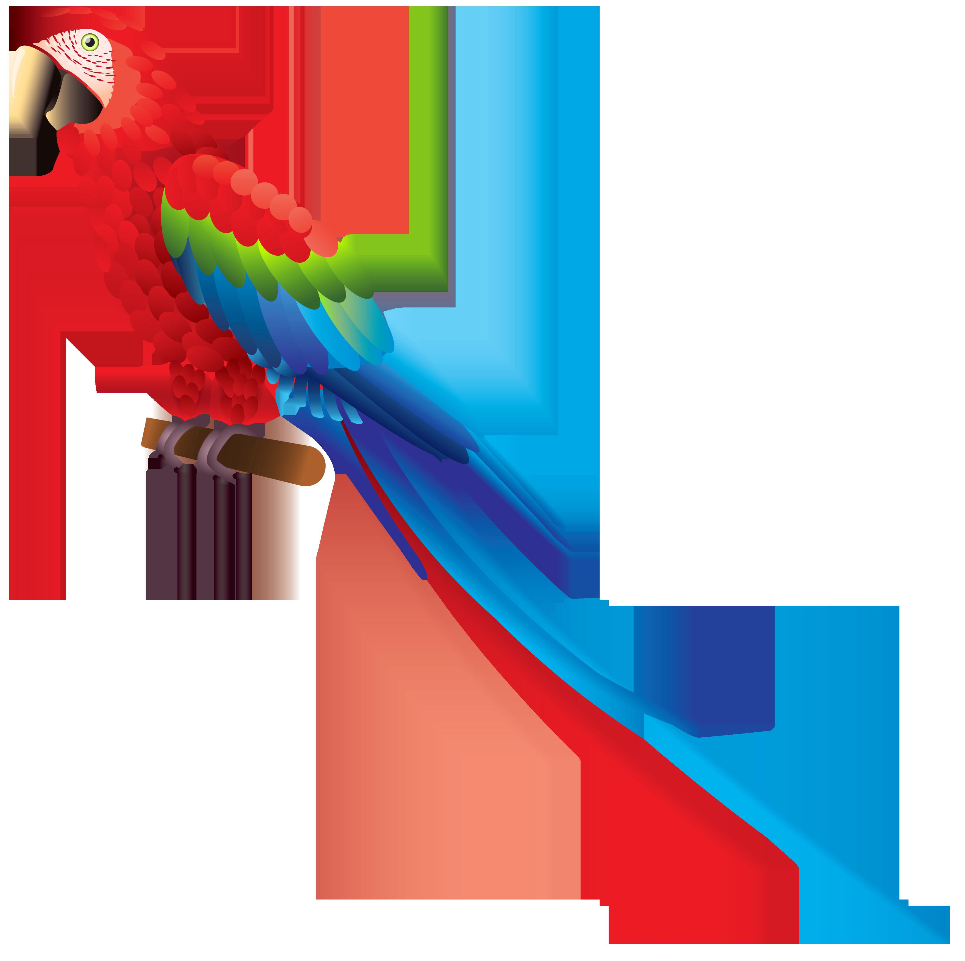 R G Parrott Ltd Parrot Transpar...