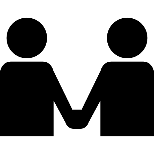 Save Partnership Png image #10401