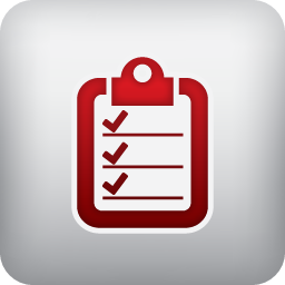Patient Chart Icon Png Transparent Background Free Download 9253 Freeiconspng