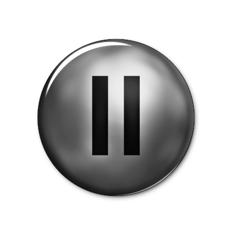 Download For Free Pause Button Png In High Resolution image #29663