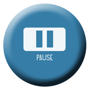 Free Best Clipart Pause Button Images image #29670