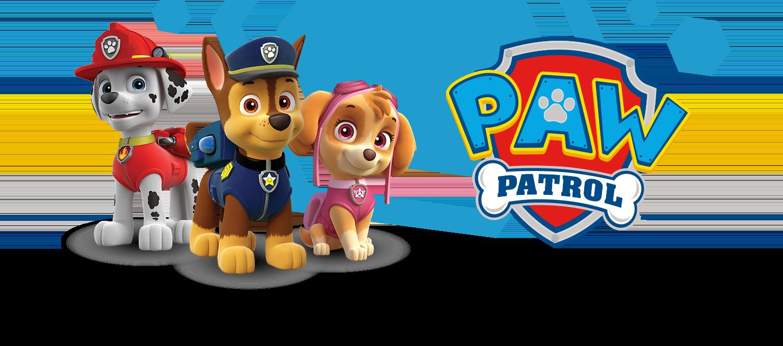 Paw Patrol Wallpaper Png Image 41911